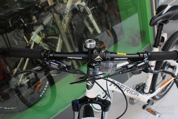 摩托 摩托车 自行车 580_387
