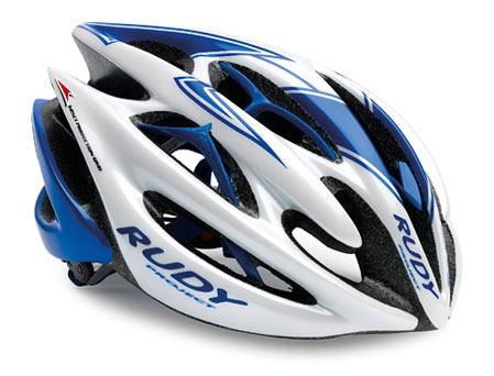 骑行头盔的结构作用佩戴以及选购方法分享