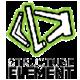 美利达山地车STRUCTURE ELEMENT 结构化元素
