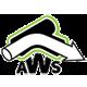 AWS �C ANTI WRINKLE SYSTEM 美利达山地车抗皱折工法