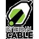 INTERNAL CABLE 隐藏式管线美利达山地车