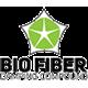 美利达山地车BIO FIBER DAMPING COMPOUND 生物纤维抑震配方