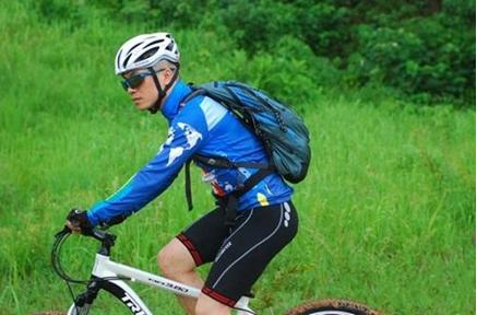 选择骑行背包时要注意哪些要点